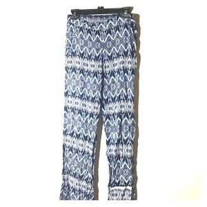 IZ Byer pants